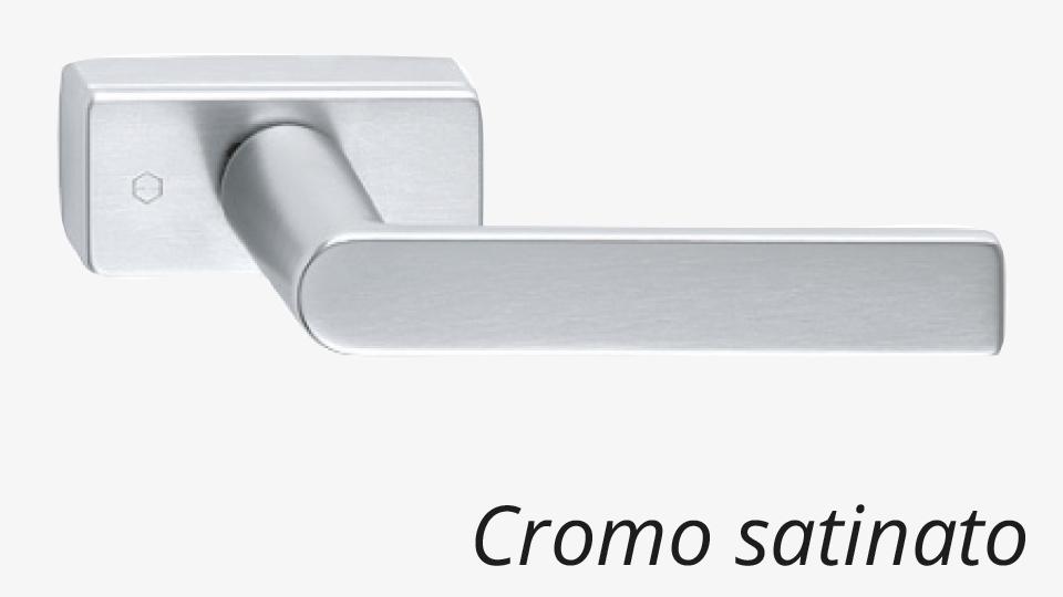 Maniglia-Cromo-satinato
