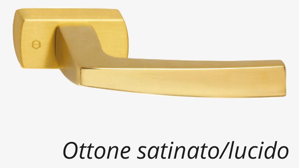 Maniglia-Ottone-satinato-lucido