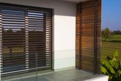 Serbaplast-serramenti-in-PVC-Frangisole-Realizzazione-Stezzano-2
