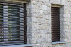 Serbaplast-serramenti-in-PVC-Frangisole-Realizzazione-Stezzano-3