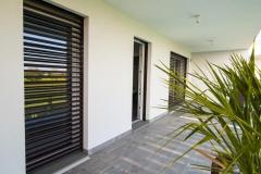 Serbaplast-serramenti-in-PVC-Frangisole-Realizzazione-Stezzano-4
