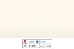 Serbaplast-Colori-serramenti-PVC-Avorio-in-massa