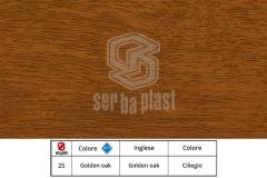 Serbaplast-Colori-serramenti-PVC-Ciliegio