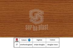 Serbaplast-Colori-serramenti-PVC-Douglas-rosso