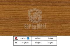 Serbaplast-Colori-serramenti-PVC-Douglas