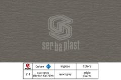 Serbaplast-Colori-serramenti-PVC-Grigio-quarzo