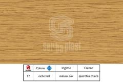 Serbaplast-Colori-serramenti-PVC-Quercia-chiara