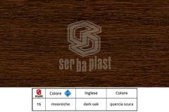 Serbaplast-Colori-serramenti-PVC-Quercia-scura