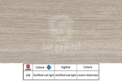 Serbaplast-Colori-serramenti-PVC-Rovere-sbiancato