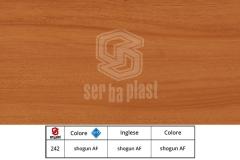 Serbaplast-Colori-serramenti-PVC-Shogun-AF