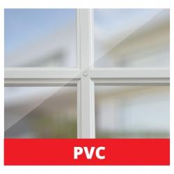 Inglesine-in-PVC-interne-vetro