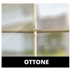 Inglesine-in-ottone-interne-vetro