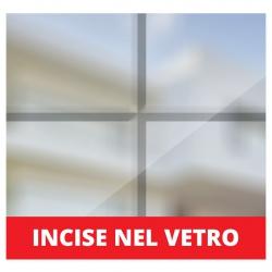 Inglesine-interne-vetro-Incise-nel-vetro