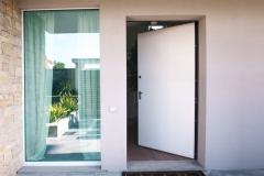 Serbaplast-serramenti-in-PVC-Portoncino-Realizzazione-Stezzano