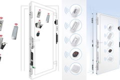 Schemi-Portoncini-Serbaplast-serramenti-in-PVC-15