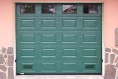 Portoni-sezionali-Serbaplast-serramenti-in-PVC-2