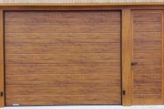 Portoni-sezionali-Serbaplast-serramenti-in-PVC-10