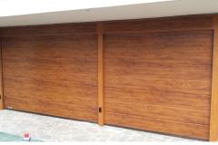 Portoni-sezionali-Serbaplast-serramenti-in-PVC-8