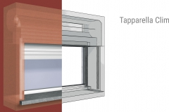 Tapparella-2019