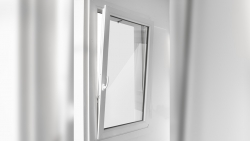 Profili-e-dettagli-Serbaplast-infissi in-PVC-14