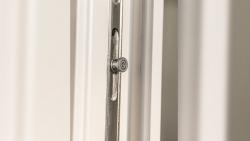 Profili-e-dettagli-Serbaplast-infissi in-PVC-16