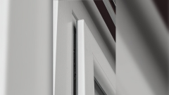 Profili-e-dettagli-Serbaplast-infissi in-PVC-17