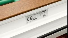 Profili-e-dettagli-Serbaplast-infissi in-PVC-2