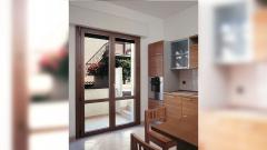 Profili-e-dettagli-Serbaplast-infissi in-PVC-21