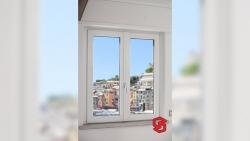 Profili-e-dettagli-Serbaplast-infissi in-PVC-22