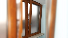 Profili-e-dettagli-Serbaplast-infissi in-PVC-25