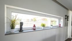 Serbaplast-serramenti-in-PVC-Profili-Realizzazione-Stezzano-2