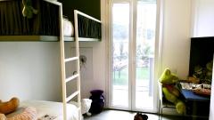 serbaplast-cameretta-serramenti-casa-lago