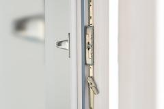 Profili-e-dettagli-Serbaplast-infissi in-PVC-13
