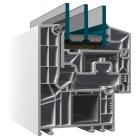 Artline-MD82-infissi-in-PVC-6