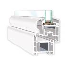 Softline-AD70-Serbaplast-serramenti-in-PVC-1