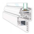 Softline-AD70-Serbaplast-serramenti-in-PVC-2