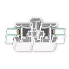 Softline-AD70-Serbaplast-serramenti-in-PVC-3