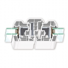Softline-AD70-Serbaplast-serramenti-in-PVC-4
