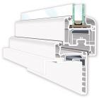 Softline-AD70-Serbaplast-serramenti-in-PVC-5