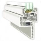 Softline-MD76-Italia-Serbaplast-serramenti-in-PVC-1