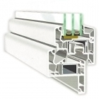 Softline-MD76-Italia-Serbaplast-serramenti-in-PVC-2