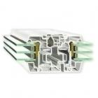Softline-MD76-Italia-Serbaplast-serramenti-in-PVC-3