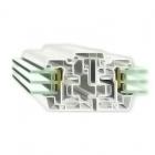 Softline-MD76-Italia-Serbaplast-serramenti-in-PVC-4