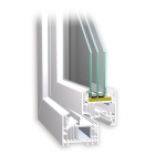 Softline-MD82-Infissi-in-PVC-1