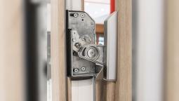 Infissi-speciali-sagomati-Serbaplast-serramenti-in-PVC-5