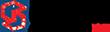 Serbaplast