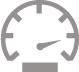 Caratteristiche d'eccellenza dei serramenti in PVC Serbaplast