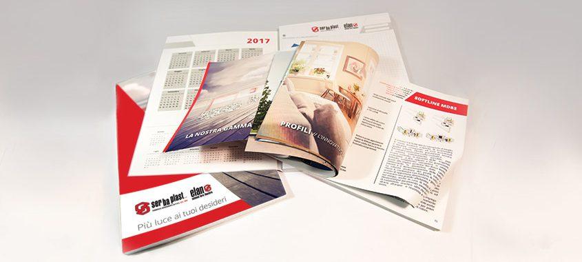 Scarica i cataloghi prodotti