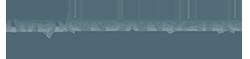 Web agency Bergamo | VP Strategies-marketing-on-e-off-line-per-il-tuo-business