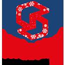 logo-Serbaplast-Natale-2019-home
